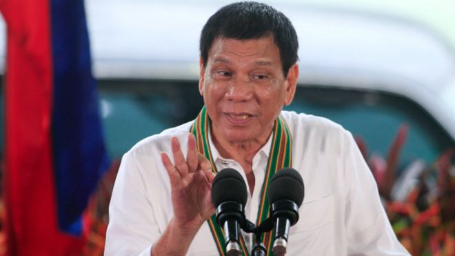 161005085626 philippines president 640x360 reuters nocredit